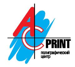 АС Print