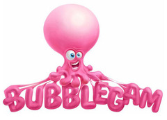 Bubblegam