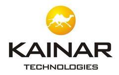 ТД Kainar Technologies