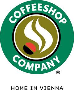 Coffeeshop Сompany (Кофешоп Компани)