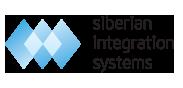Сибирские интеграционные системы