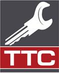 ТТС-Авто