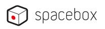 SpaceBox.ru