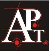 Агентство рекламных технологий