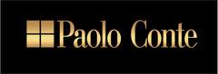 Паоло Конте, Компания