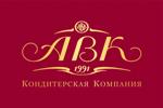 АВК, Ростов-на-Дону