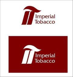Империал Тобако Казахстан