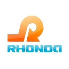 Ронда Лимитед