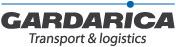 Гардарика, транспортно-экспедиционная компания