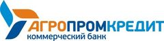 АГРОПРОМКРЕДИТ, КБ,ОАО