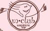 m.club