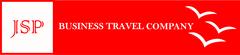 JSP Travel