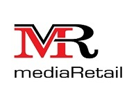 Media Retail