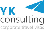 YK Consulting