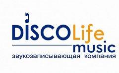 Discolife Music Studio
