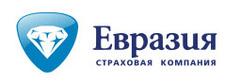 Евразия, Страховая компания