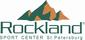 Rockland - Nike, Adidas, Reebok, New Balance