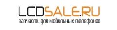 LCDSALE.RU