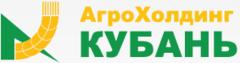 АгроХолдинг Кубань, управляющая компания