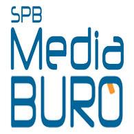 СПБ Медиа Бюро