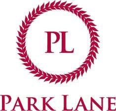 Park Lane, АН
