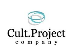 Культ.Проект