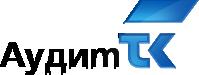 Труфанова Татьяна Сергеевна