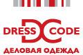Dress-code, Группа компаний