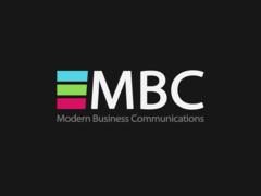 MBC, СБК