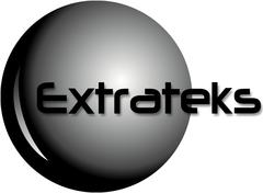 Экстратекс