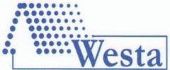 Сервисный центр Веста