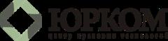 ЮРКОМ, Центр Правовых Технологий