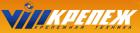 Випкрепеж-С