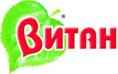 ВИТАН Лайф