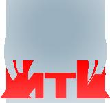 МТК-МОБИЛ, Компания