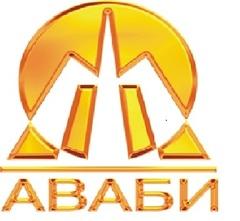 АВАБИ