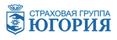 Югория, Государственная страховая компания