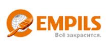 Эмпилс