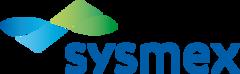 Sysmex RUS