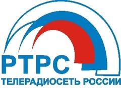 Пермский краевой радиотелевизионный передающий центр