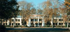 Вологодский колледж легкой промышленности и сферы услуг, ГОУ СПО