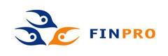 Finpro - Finland Trade Center