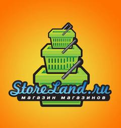 StoreLand