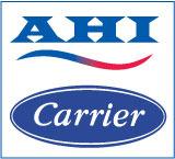 AHI-Carrier
