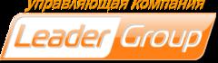 Leader Group, Управляющая компания