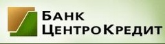 АКБ «ЦентроКредит»