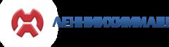 ЛЕННИИХИММАШ, Группа Компаний