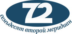 Группа компаний 72 Меридиан