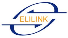 Elilink