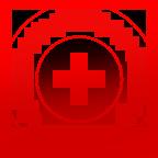 Дорожная организация Белорусской железной дороги Белорусского общества Красного Креста